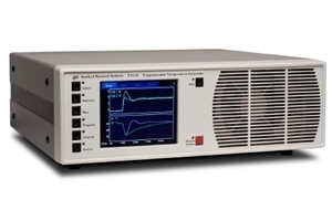 PTC10<br>(Programmable temperature controller)
